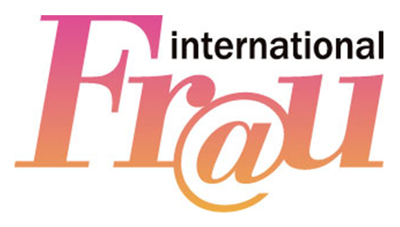 FRAU INTERNATIONAL CO., LTD